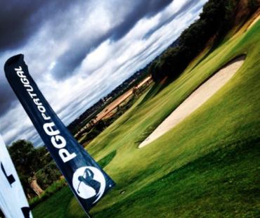 Quota anual PGA Portugal 2021