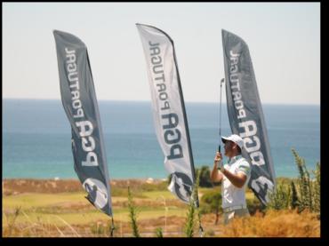 PGA Portugal abre a época de 2021 com novo formato de Circuito Competitivo