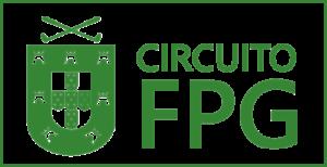 4º Torneio do Circuito FPG